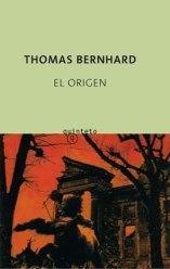 bernhard-el-origen