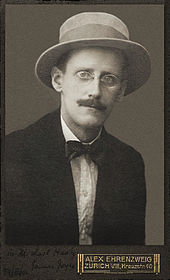 170px-James_Joyce_by_Alex_Ehrenzweig,_1915_restored