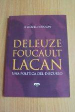 deleuze-foucault-lacan