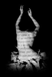 espalda-escrita