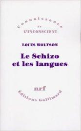 Wolfson libro 1