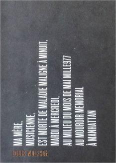 Wolfson libro 2