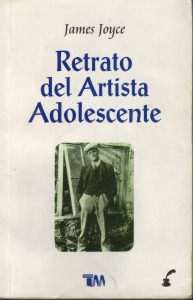 retrato-del-artista-adolescente-james-joyce