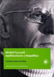 Foucault-1