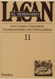 lacan seminario 11