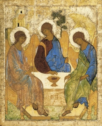 Andrei Rublev Zacarias Marco 6b