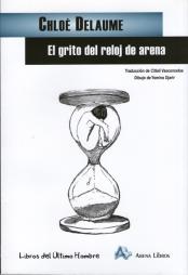 Portada_reloj_arena
